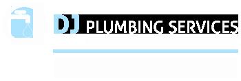 DJ Plumbing Services